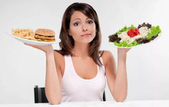 Как похудеть на диете для ленивых: меню на неделю. Соблюдение питьевого режима и подбор блюд в диете для ленивых (меню на неделю)