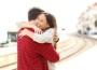 К чему снится обниматься с любимым или незнакомым человеком? Основные толкования - к чему снятся «обнимашки»