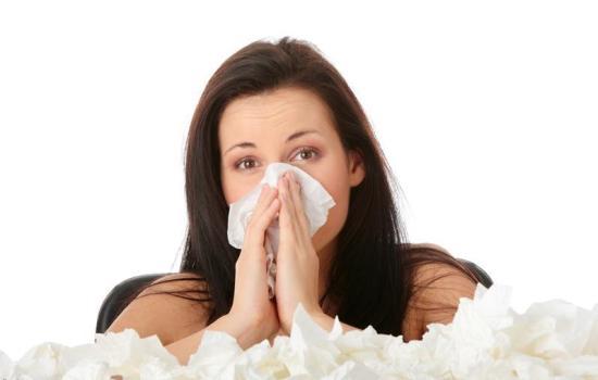 Насморк: лечение народными средствами эффективно? Какие народные средства от насморка бесполезны - мнение врача