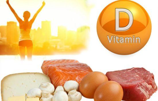 Дефицит витамина Д — признаки и причины его появления. Как проявляется недостаток витамина Д и симптомы его в разных возрастных группах