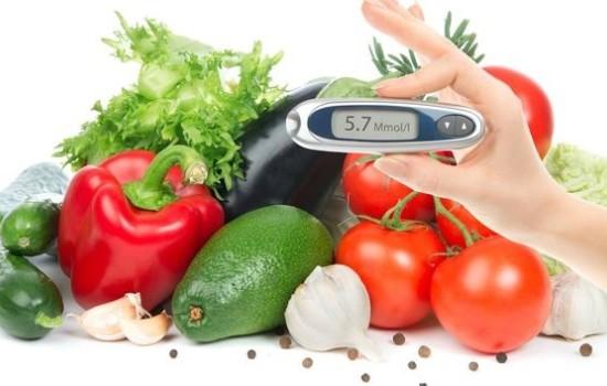 Особенности питания на диете при диабете 2 типа: меню на неделю. Рецепты готовых блюд и разрешённая пища для диеты при диабете 2 типа, меню на неделю