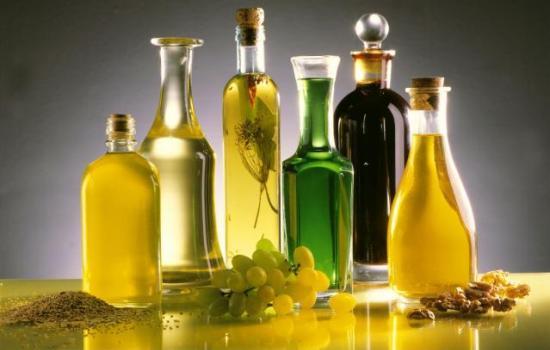Витамин Е: в каких продуктах содержится, чем полезен. Как проявляется недостаток витамина Е, чем компенсировать дефицит