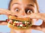 Витамины для печени: какие именно необходимы для нормального функционирования органа. Витамины для печени — эффективная её защита