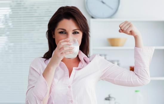Витамин D3 для женщин: какова его роль в организме. Дефицит и гипервитаминоз витамина D3 для женщин — клинические проявления и лечение