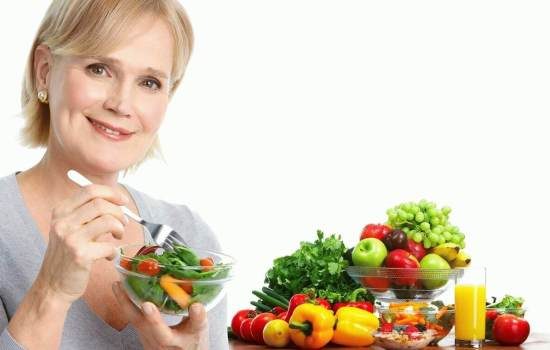 Витамины для женщин после 50: какие нужны, польза, лечебные свойства, Женский журнал