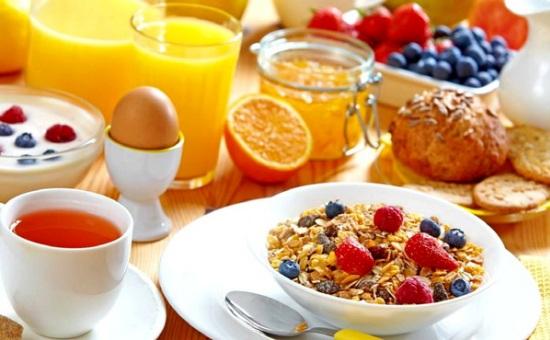 Секреты правильного питания для снижения веса – в чём суть? Питание для снижения веса: меню на каждый день и полезные рецепты