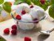 Мороженое: пошаговый рецепт всеми любимого лакомства. Пломбир, шоколадное, банановое и творожное мороженое (пошаговые рецепты)