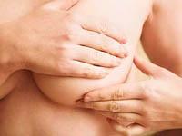 Мастопатия: причины появления, симптомы, виды