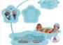 Интернет магазин детских товаров Тоси