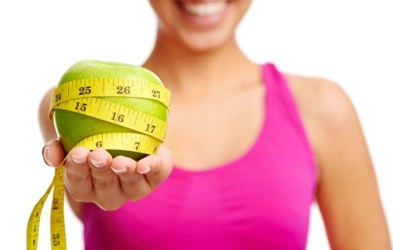 Диета для ленивых – минус 12 кгмм за 2 недели и без голодовки