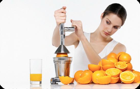 Недостаток витамина С: симптомы дефицита. По каким признакам узнать о недостатке витамина С и как от него избавиться