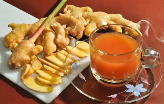 Имбирь от кашля: как применять это народное средство. Эффективность имбиря при кашле, рецепты с мёдом и лимоном, противопоказания