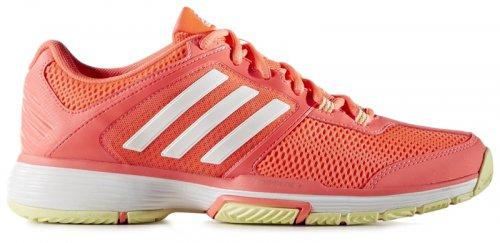 Adidas - кроссовки и одежда
