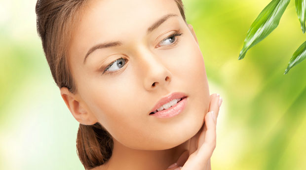 Как улучшить состояние кожи, Женский журнал