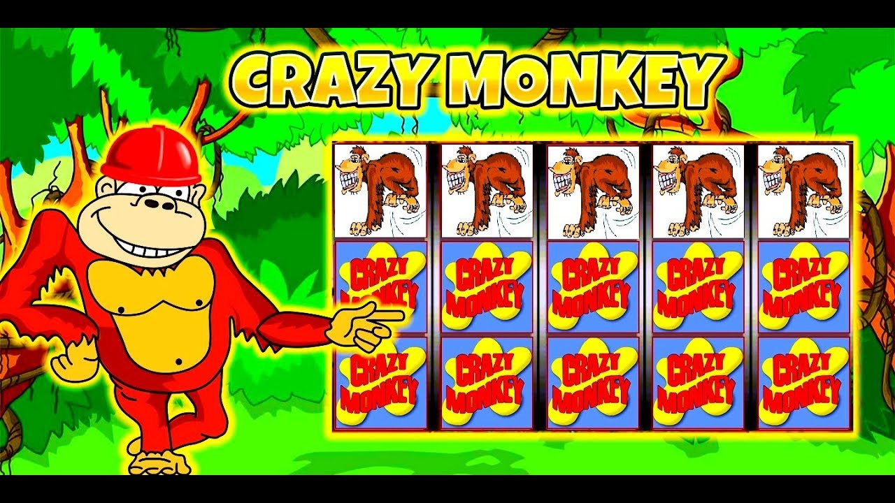 https club vulkan rocks games crazy monkey