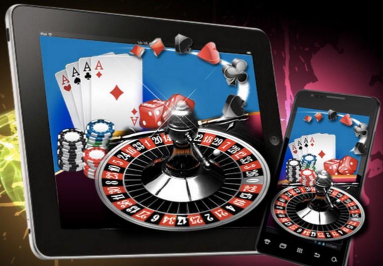фото C версия казино бонусными мобильная