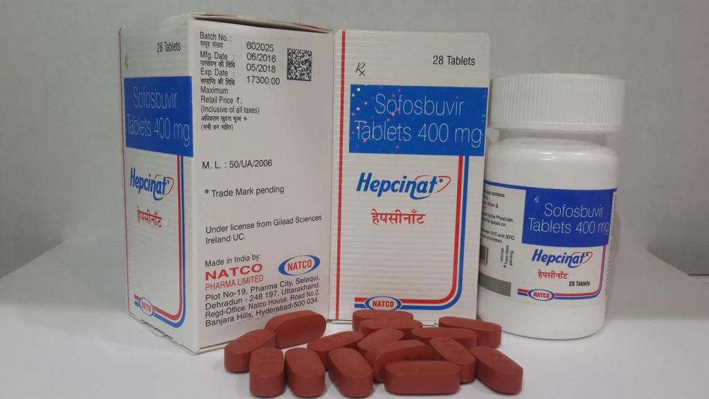 Картинки по запросу Софосбувир – прорыв в лечении гепатита С.